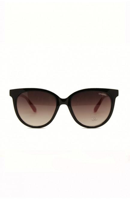 Очки женские 103675L