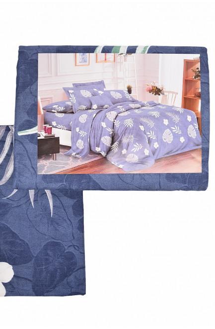 Комплект постельного белья полуторка 128735L